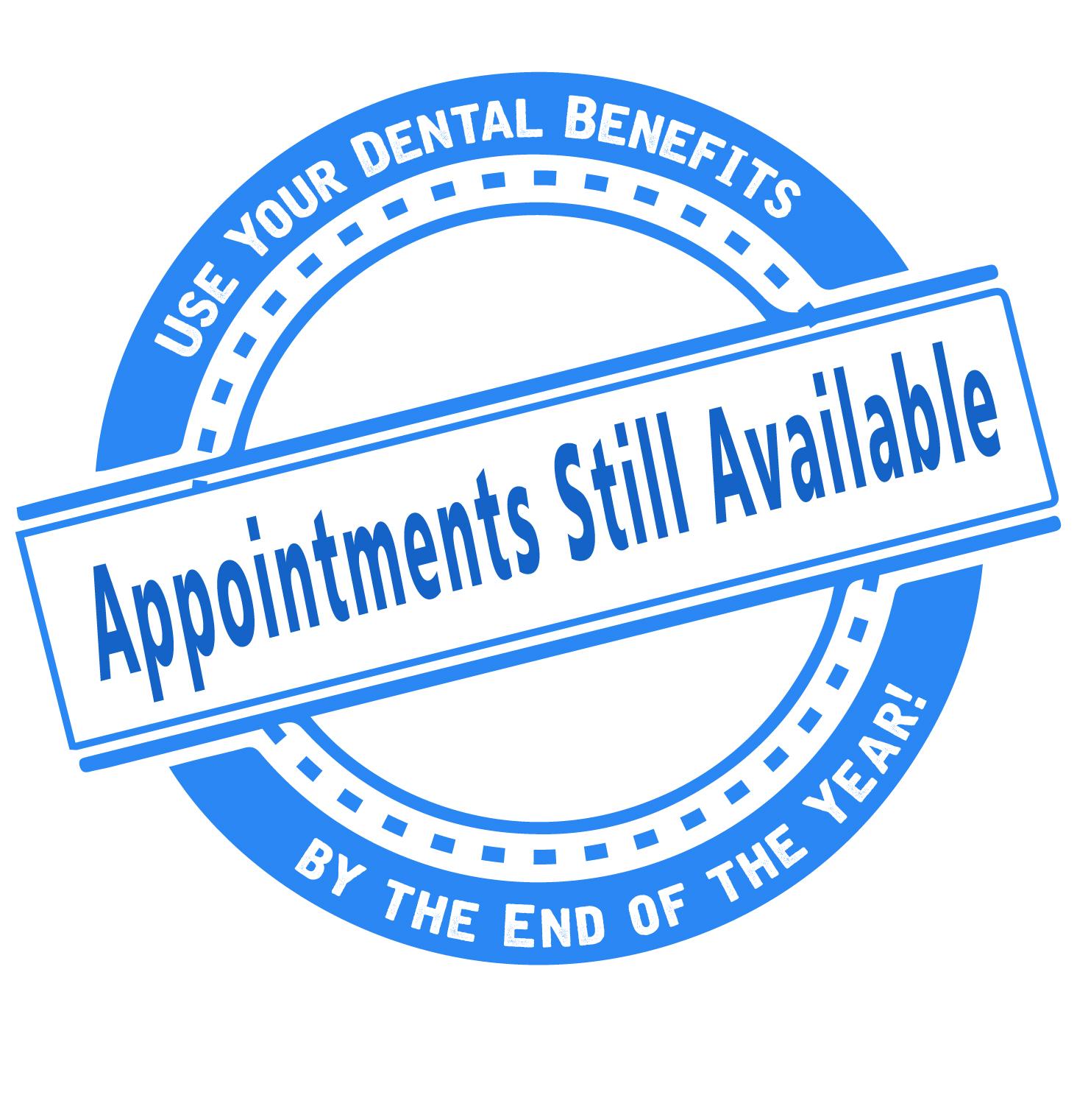 use dental benefits
