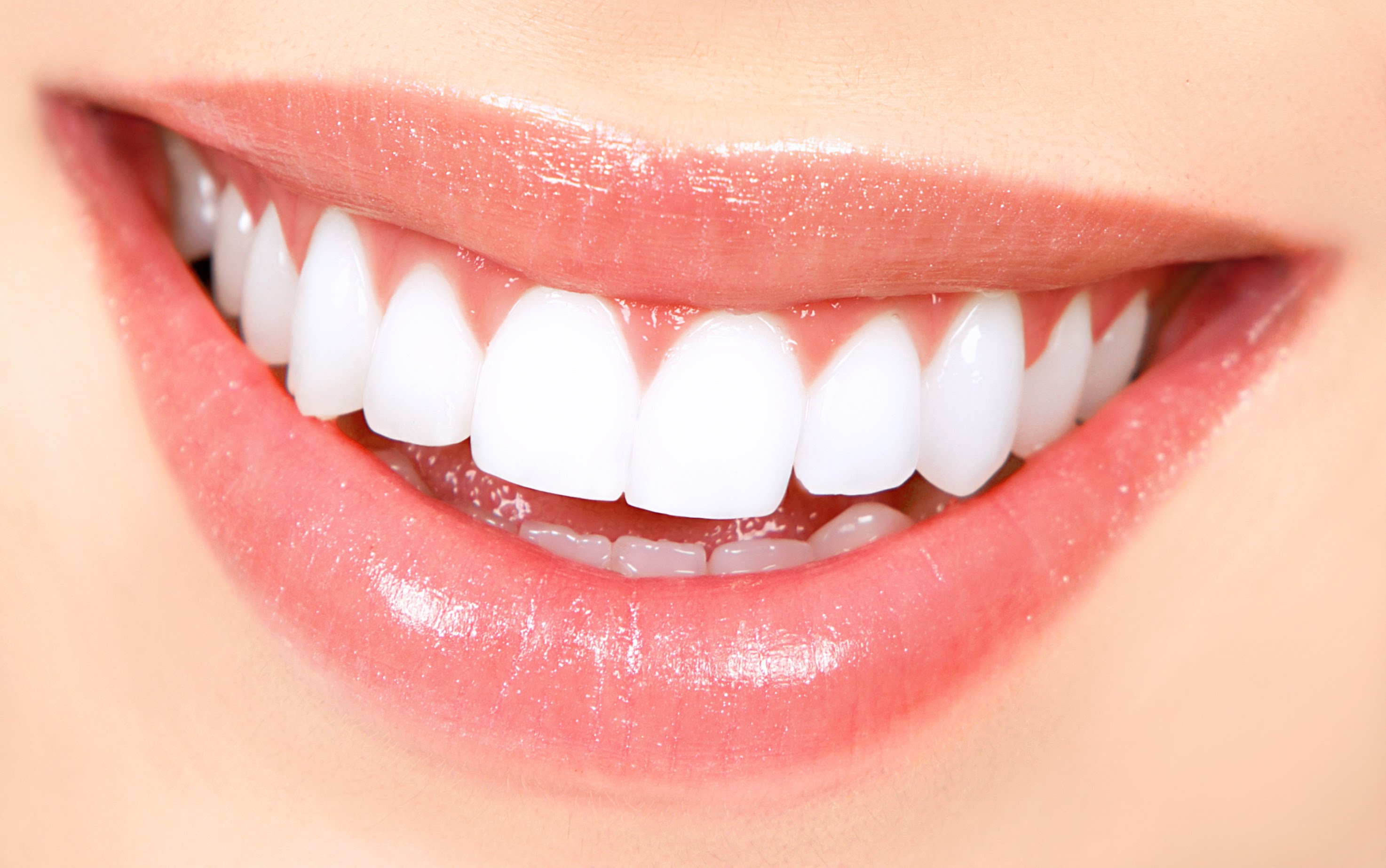 tooth decay 5 things you need to do before you lose your teeth